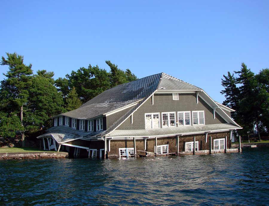 10 12 PP What Flood Insurance Covers - What Flood Insurance Covers