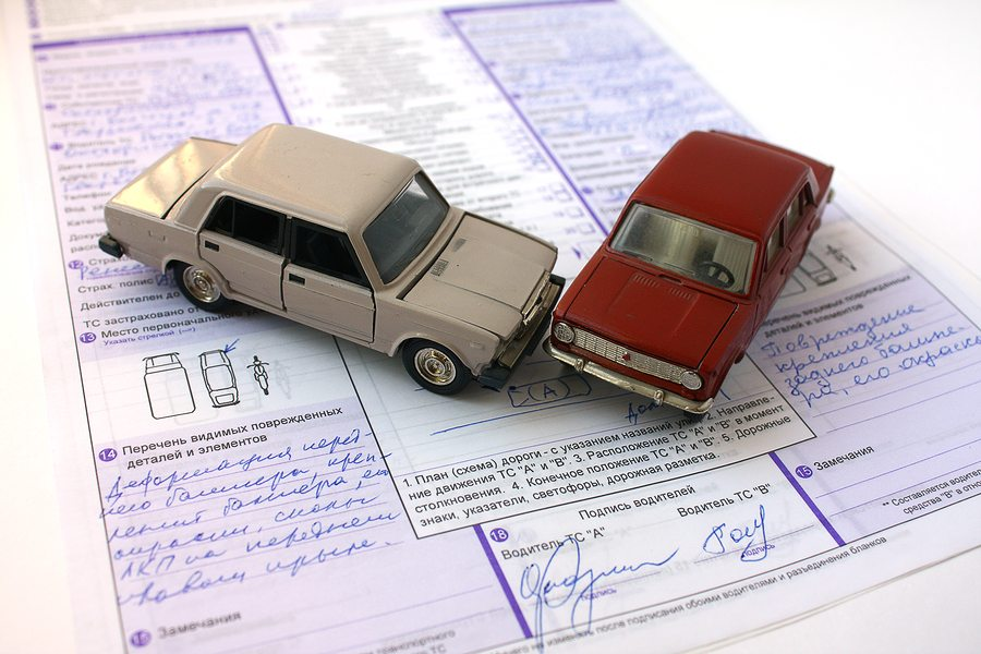 Common and Expensive Car Insurance Mistakes and How to Avoid Them - Common and Expensive Car Insurance Mistakes and How to Avoid Them