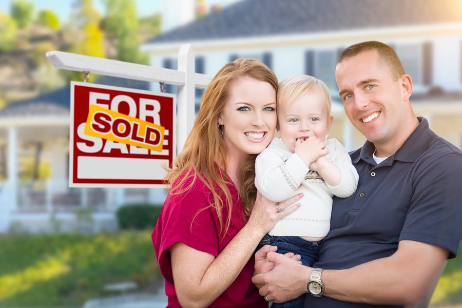 18 05 PP Tips for Buying Your First Home Insurance Policy - First Time Getting a Home Insurance Policy? Here Are the Top Tips You Need…